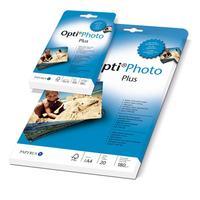 Papyrus Opti Photo Papier