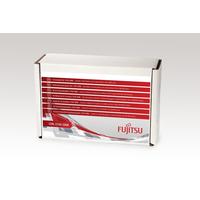 Fujitsu 3740-500K Pièces de rechange pour équipement d'impression