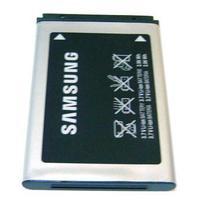 Samsung Li-Ion, 800mAh Pièces de rechange de téléphones mobiles - Noir, Gris