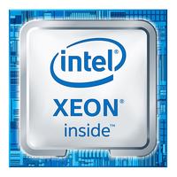 Intel E5-2620V4 Processor