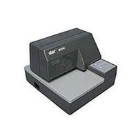 Star Micronics SP298MC42-G Dot matrix-printer - Grijs