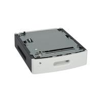 Lexmark 40G0822 Tiroir à papier