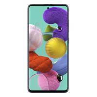 Samsung Galaxy A51 Smartphone - Noir 128GB