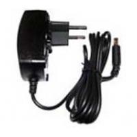 Linksys Power Supply for SPA-9xx IP Phones Unités d'alimentation d'énergie - Noir
