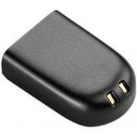 Insmat 86180-01 Koptelefoon accessoires