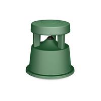 Bose FreeSpace 360P Series II - Groen