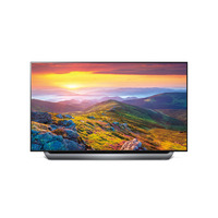 "LG 55"" OLED UHD 3840 x 2160 px, XD Engine, HDR 10, 20W + 20W, Pro:Centric, Pro:Idiom, Hotel Mode, WiFi, Bluetooth - ....."