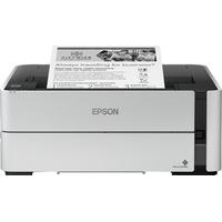 Epson EcoTank ET-M1140 Imprimante jets dencre - Noir