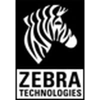 Zebra Printhead Cleaning Film Nettoyage de l'imprimante