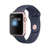 Apple Watch Series 1 Smartwatch