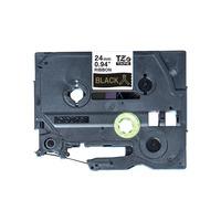 Brother TZE-R354 Printerlint