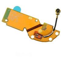 CoreParts MSPP70112 MP3 - Oranje
