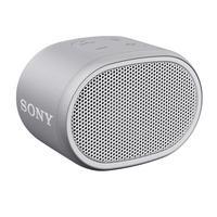 Sony SRS-XB01 Draagbare luidsprekers - Wit