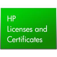 Hewlett Packard Enterprise HP P9000 Array Manager Suite 1TB-day Meter LTU Stockage