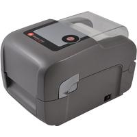 Datamax O'Neil E-Class Mark III E4204B Labelprinter - Zwart