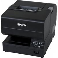Epson TM-J7200 Imprimante jets dencre - Noir