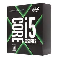 Intel i5-7640X Processor