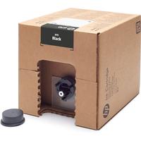 HP 870 5 liter inktcartridge voor PageWide XL Pro, zwart