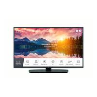 LG 43UT662H TV LED - Noir