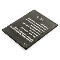 CoreParts MBXSA-BA0005 - Noir