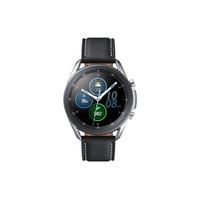 Samsung Galaxy Watch3 Mystic Silver Smartwatch
