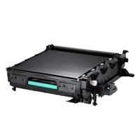 Samsung CLT-T609 Courroie de transfert Courroie d'imprimante - Noir, Vert