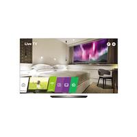 "LG 55"", OLED, 3840 x 2160, 40W, DVB-T2 / C / S2, 100~240Volt 50/60Hz, 18.6 kg TV LED - Gris"