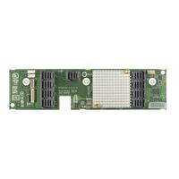 Intel RAID Expander RES3TV360 RAID-controller