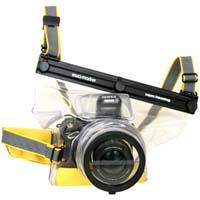Ewa-marine U-A Boitiers de caméras sous marine