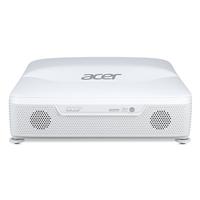Acer Bildung UL5630 Beamer - Wit