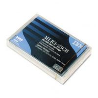 IBM SLR-50/MLR-3 25/50GB Data Tape Cartridge Collection de bande