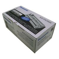 Panasonic DRUM EENHEID KXFAD89X ZWART Faxlint