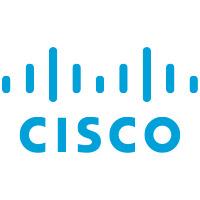 Cisco Business Edition 6000M (M5) Appliance, Export Restr SW Logiciel de serveurs de communication