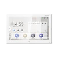 Hikvision Digital Technology DS-KH9510-WTE1 - Blanc
