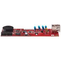 HP LaserJet MFP analoog faxaccessoire 500 Modem