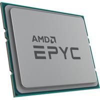 AMD 7502P Processeur
