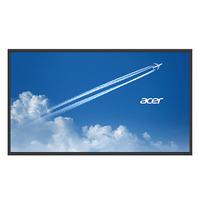 Acer DV433bmidv Écrans professionnels - Noir