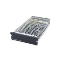 APC voor PX2, 38x108x273 mm, 160g - Zwart
