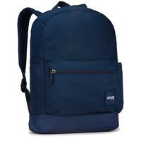 Case Logic CCAM-1116 Dress Blue Sac à dos