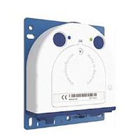 Mobotix S16B Accessoire caméra de surveillance - Blanc