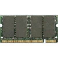 Hewlett Packard Enterprise CE483A Printergeheugen