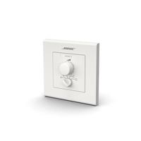 Bose 768941-2210 Régulateur de volume