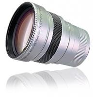 Raynox HD-2205PRO 2.2X High-Definition Super Telephoto Conversion Lens for HDVCAM, AVCCAM Lentille de caméra - .....