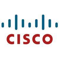 Cisco Meraki MX67W, 3 year Enterprise License and Support Software licentie