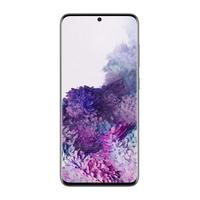 Samsung Galaxy S20 4G Enterprise Edition Cosmic Gray Smartphone - Gris 128GB