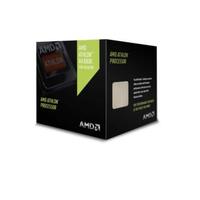 AMD X4 880K Processeur