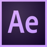 Adobe After Effects Software licentie
