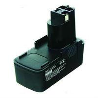 2-Power PTH0023A - Noir
