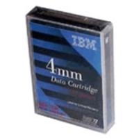IBM 4 mm format Cleaning Cartridge Reinigingstape