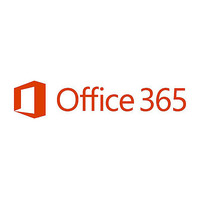 Microsoft Office 365 Extra File Storage Software suite